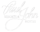 Paul John Resorts & Hotels